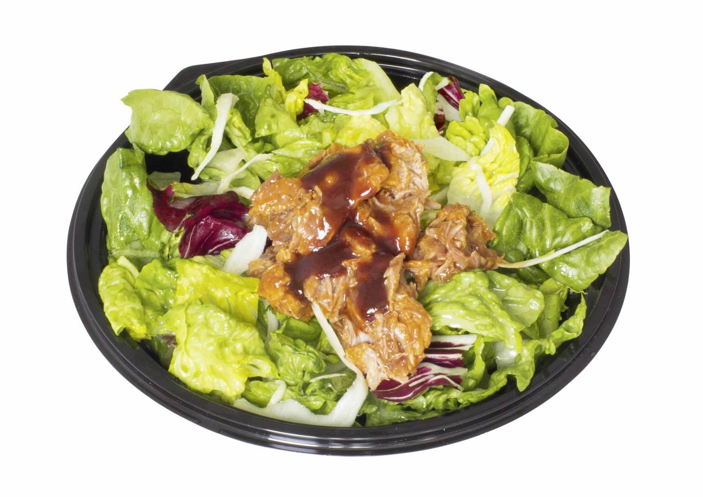 leichte Gerichte | Mittagstisch | Imbiss | Metzgerei Vinzenzmurr